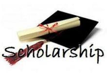 beasiswa ke luar negeri, beasiswa ke luar negeri tanpa toefl, beasiswa ke luar negeri 2016, beasiswa ke luar negeri 2015, beasiswa ke luar negeri s1, beasiswa ke luar negeri untuk lulusan d3, beasiswa ke luar negeri untuk smp, beasiswa ke luar negeri untuk sma, beasiswa ke luar negeri 2016 s1, beasiswa ke luar negeri 2017, beasiswa ke luar negeri untuk lulusan sma, beasiswa ke luar negeri 2013, beasiswa ke luar negeri tahun 2014, beasiswa ke luar negeri tahun 2013, beasiswa ke luar negeri untuk mahasiswa, beasiswa ke luar negeri untuk lulusan sma 2014, beasiswa ke luar negeri terbaru, beasiswa ke luar negeri untuk pns, beasiswa ke luar negeri tahun 2014 s1, beasiswa ke luar negeri full,